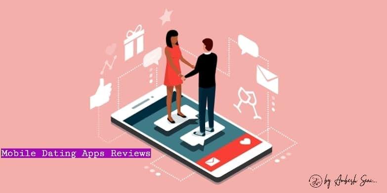 Best Dating Apps 2021 For Relationships – Free Websites