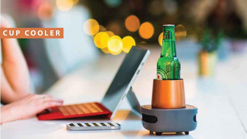 cub cooler gadgets 2020 tech gifts for men
