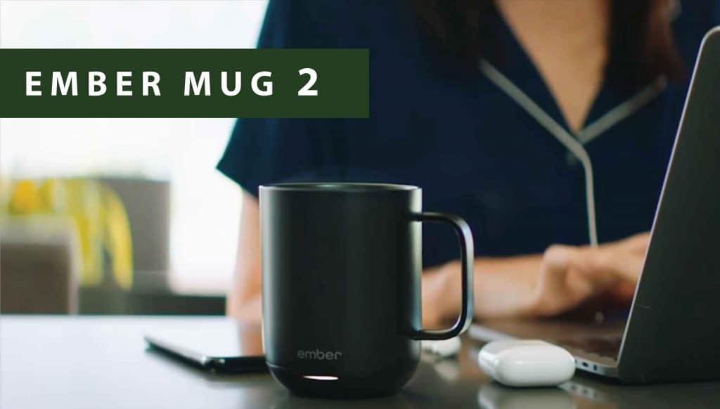 EMBER MUG gadgets 2020 cool gadgets on amazon india under 500