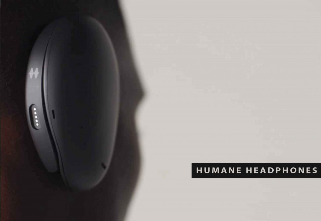 humane headphones gadgets 2020 buy online cool tech gifts for men