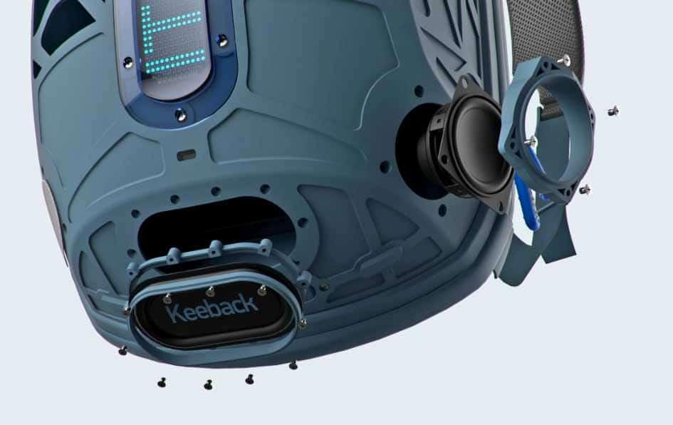 keeback gadgets 2020 buy online cheap cool gadgets on amazon