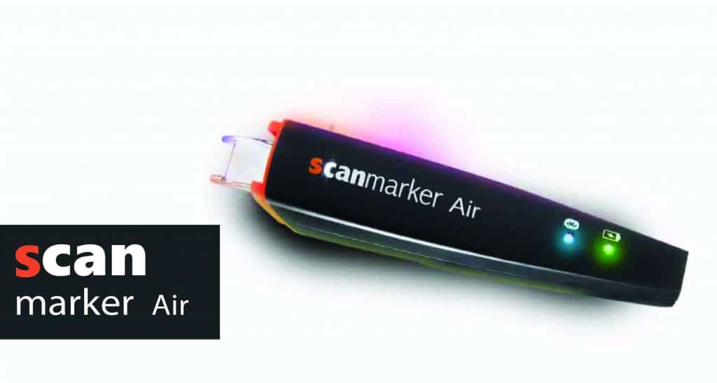 SCAN MARKER AIR gadgets new cool gadgets on amazon india under 500
