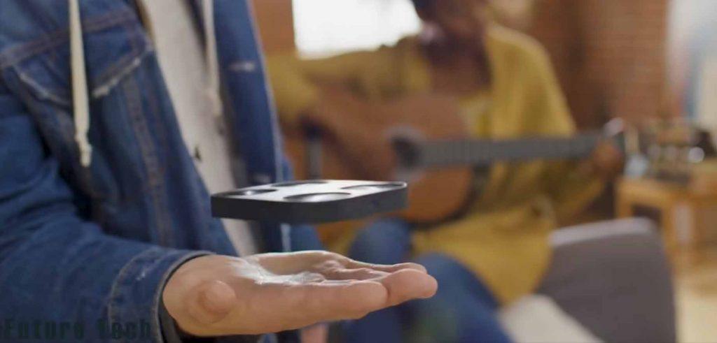 gadgets 2020 buy online gadgets amazon, best Super Cool gadgets on amazon india