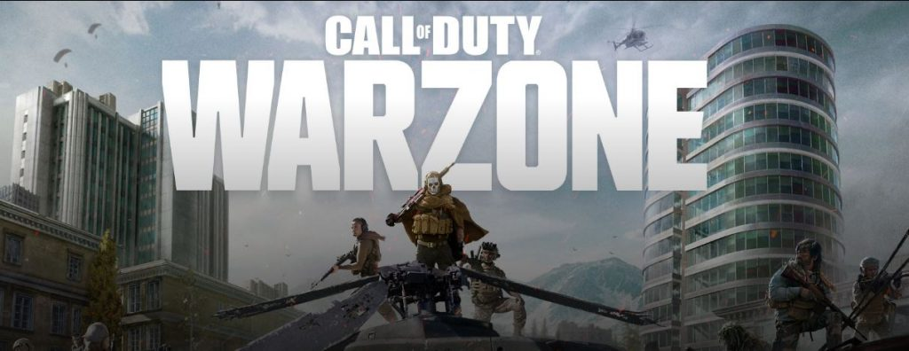 pc games under 500mb call of duty