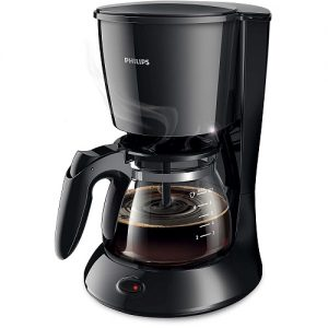 coffee maker cool gadget tech gift for women in india