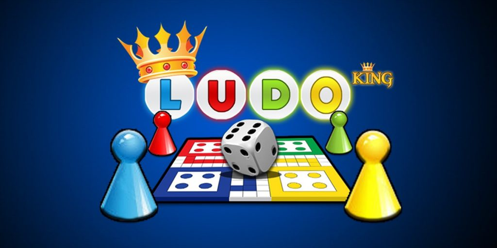 best game downloading sites Lodu King for most popular android games for smartphones