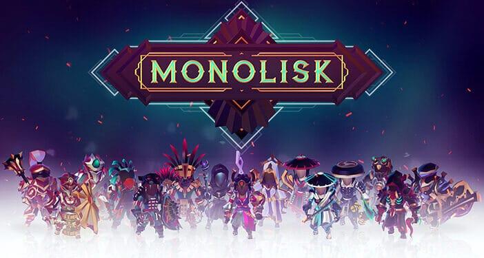 computer games websites Monolisk etaleteller