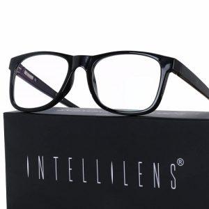 Power Navigator Spectacles tech gifts for women