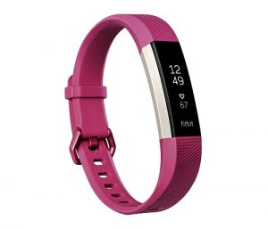 fitbit band best gadgets gifts for women in india