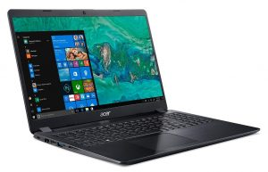 Acer Aspire 5 Slim A515-52 best Laptop in 2020