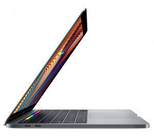 MacBook Pro top 10 best laptops in 2020