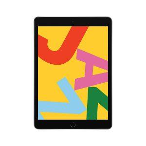 best tablets Apple iPad 10.2