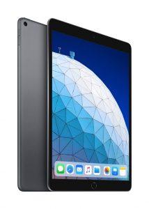 best tablets Apple iPad Air