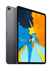 Best tablets Apple-iPad-Pro-11