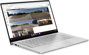 Asus Chromebook Flip C434 2-in-1 best Laptops in india