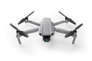 best cheap drone for photography DJI Mavic Air 2