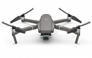 Best Drone In India, Check Drone Price and Features ...