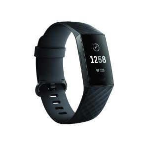 Fitness Bands For Women fitness watches for women