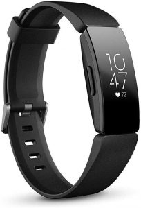Fitness Bands For Women