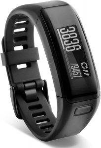fitness trackers for women
