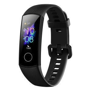 Stylish Fitness Watches and Trackers For Women