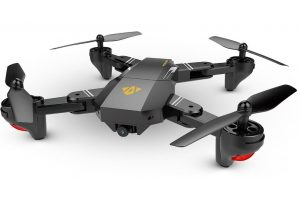 drone price in india amazon Izi Advance Quadcopter