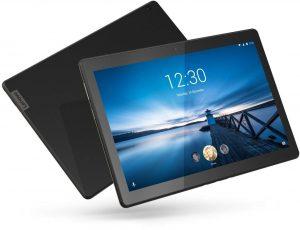 best tablets Lenovo Tab M10