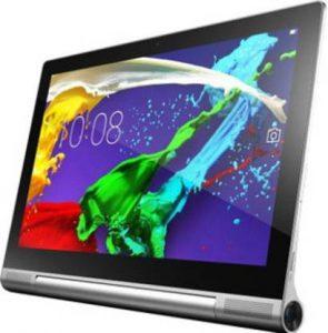 best tablets Lenovo Yoga Tablet 2 Pro