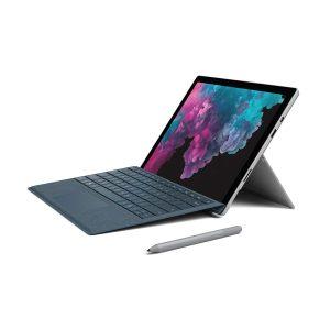 Microsoft Surface Pro 6 best laptops