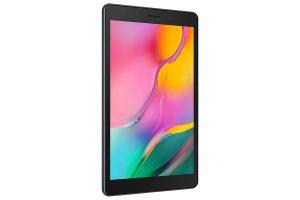 best tablets SAMSUNG Galaxy Tab A 8.0