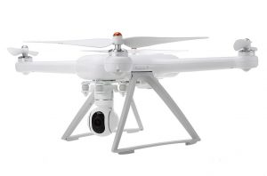 drone camera price in india under 1000 DJI Phantom 4