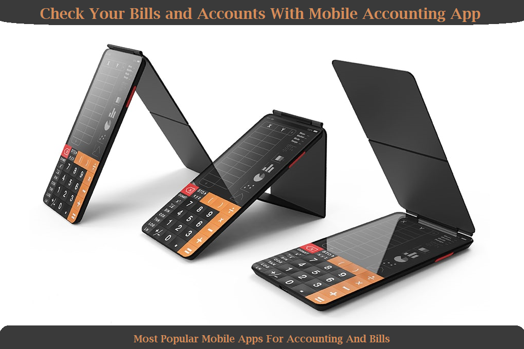 best accounting software apps in india