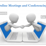 Download Free Video Conferencing Apps & Software For Windows, Mac