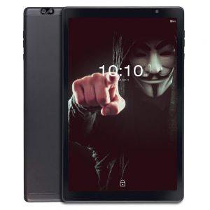 best tablets iBall iTAB Movie Z Pro