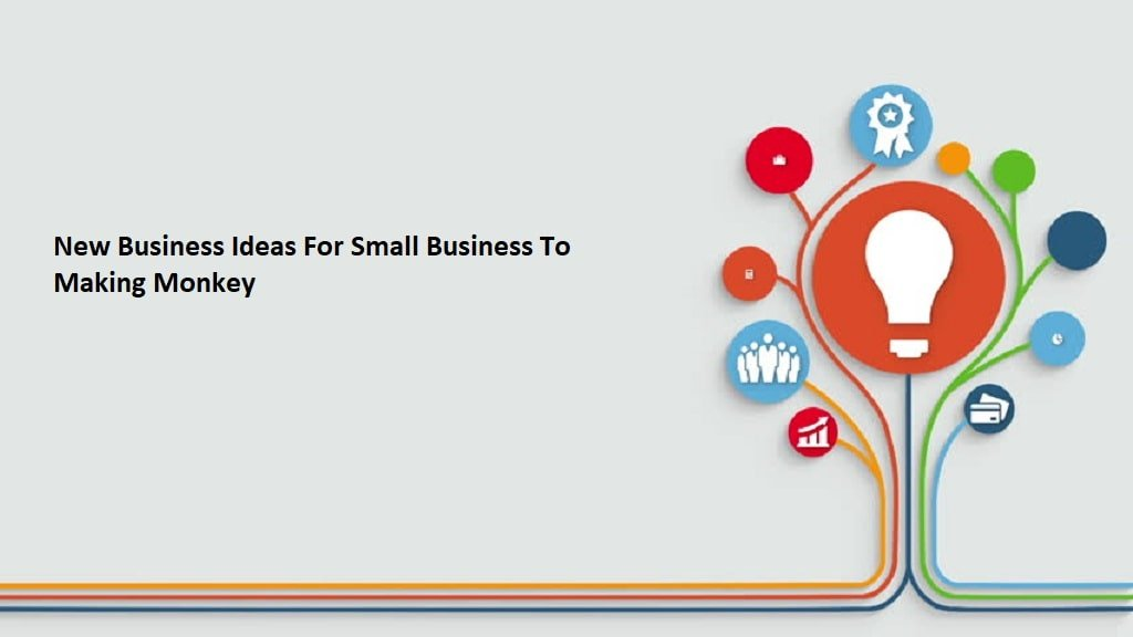 List Of Top 10 Small Business Ideas In India