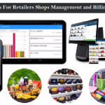 Download Free Retail Apps And Software For Small Businesses in India
