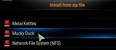Step9-Install 123Movies Kodi 16.1 Jarivs