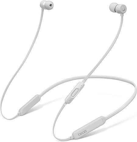 Pair of Wireless Earbuds: beat sXWireless earphone electronic gadgets for women