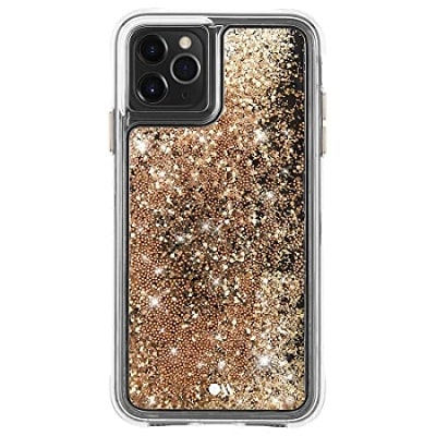 Gorgeous Phone Cases Case-Mate tech gifts for women