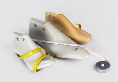 Features 3 Custom Tailor Made For Bespoke shoes shoemaster software free download