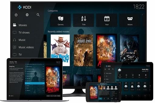 123Movies Kodi Addon – Install 123Movies On Kodi Addons