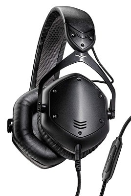 V-MODA Pair of Stylish Headphone