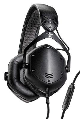 electronic gifts for women V-MODA Pair of Stylish Headphone