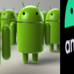 Best Android Apps That You Must Have On Your Smart Phones