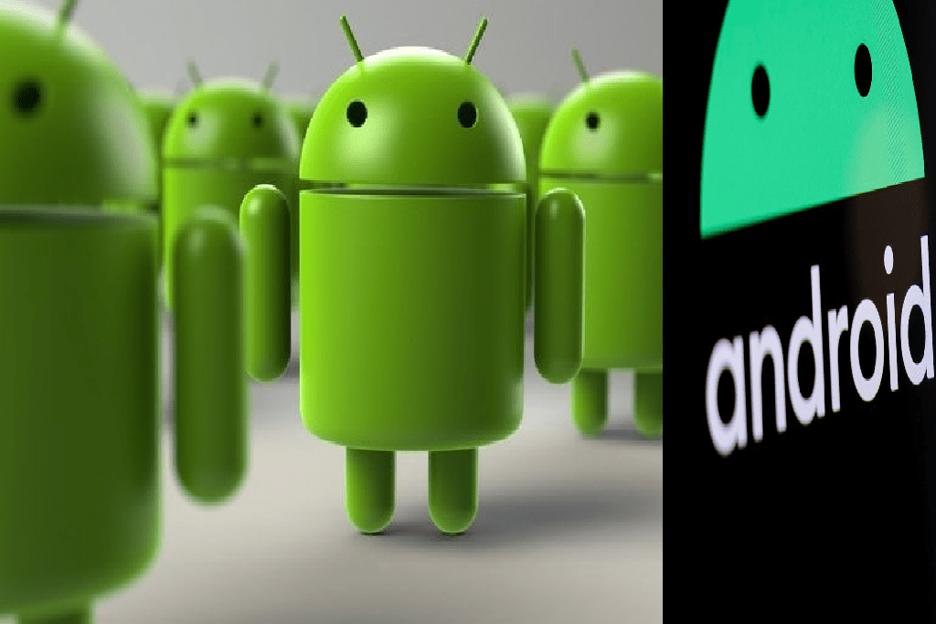 20 Best Android Apps In India September 2021