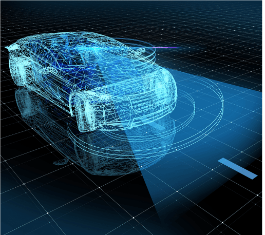 AI In Automobile Industries