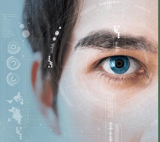 AI in Bioscience