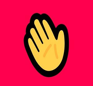houseparty app logo and alternatives