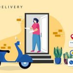 Last mile delivery software solutions india shipsy