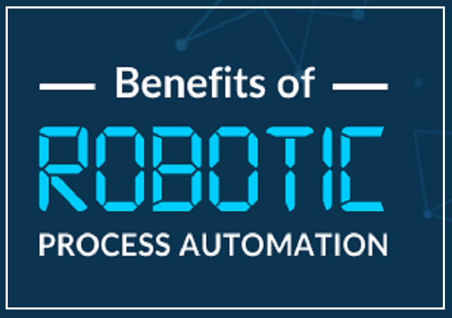 7 Best Free And Open Source RPA Tools For Automation Testing